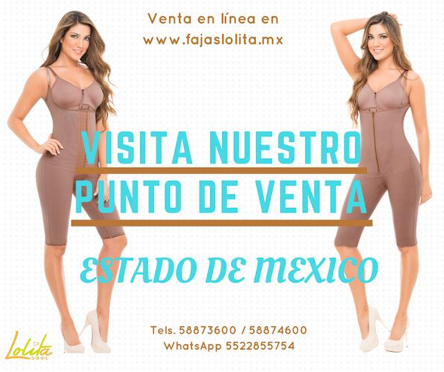 http://www.fajaslolita.mx/contacto/