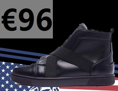 chaussure versace homme 2016 pas cher 0245ae30ac6
