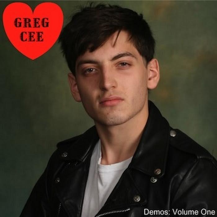 Greg Cee - Demos