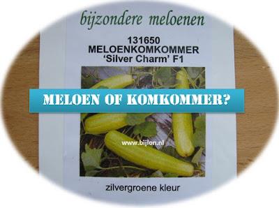 https://bijlon.blogspot.nl/2017/04/meloenkomkommer.html
