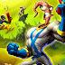 """Equipe original de """"Earthworm Jim"""" está desenvolvendo novo jogo para a franquia"""