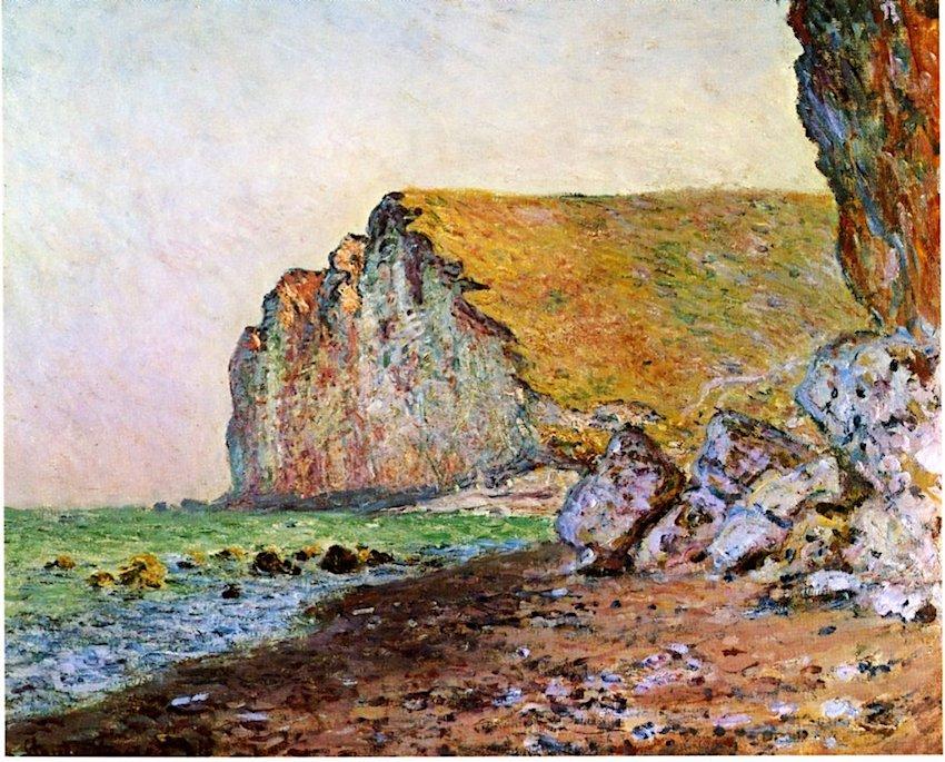 Landscapes Complete Range Of Articles - Pair Of Watercolours Jean Dryden Alexander 1911-1994