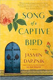 https://www.goodreads.com/book/show/35574989-song-of-a-captive-bird?from_search=true