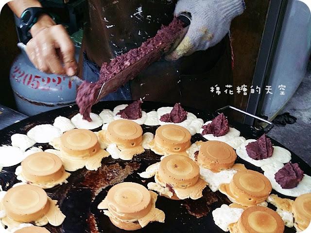 1456834118 2874234285 - 台中紅豆餅攻略│12家紅豆餅懶人包,2017.7.2更新