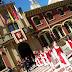Programa oficial de las fiestas de la Virgen del Puy