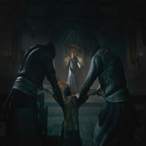 download outlast 2  pc game full version free