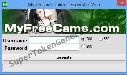 MyFreeCams com Reviews - MFC TOKENS - Myfreecams token