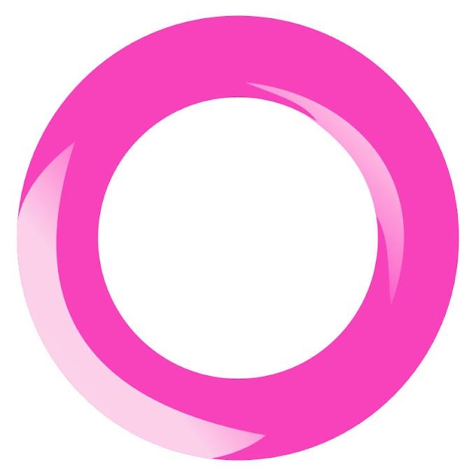 Quer um convite do novo Orkut?