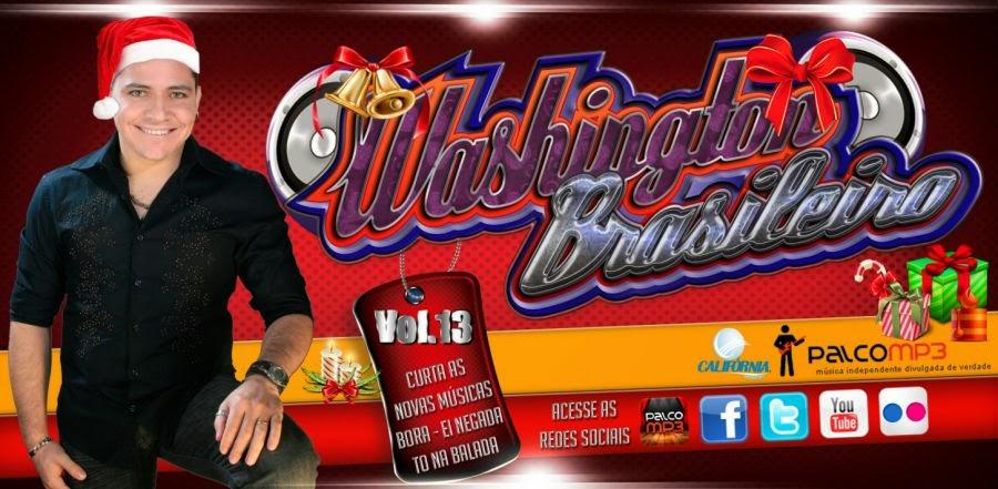 BRASILEIRO MP3 BAIXAR WASHINGTON 2013 PALCO