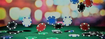 Game Paling Populer di Situs Casino Indonesia