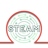 Cite Steam