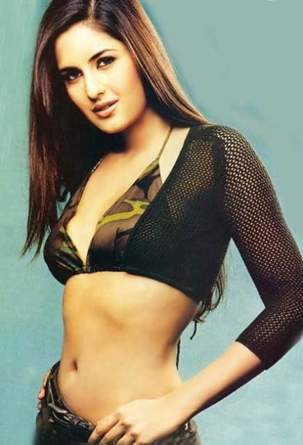 Katrina Kaif looking very Hot
