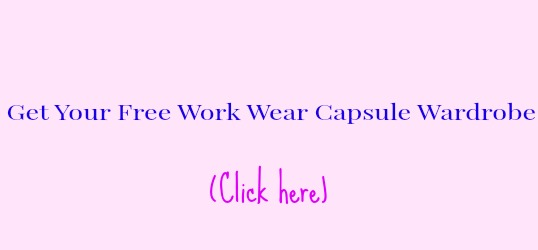 office wear for women, work wear for women, work wear tips, how to dress professionally, how to dress for an interview woman, career womens style, career womans fashion, fashion tips for working women, how to wear a trench coat, silver sandals, how to wear a little black dress, lbd,columbus ohio stylist, columbus ohio wardrobe stylist, columbus ohio personal stylist, jewels with style, black style blogger, black fashion blogger
