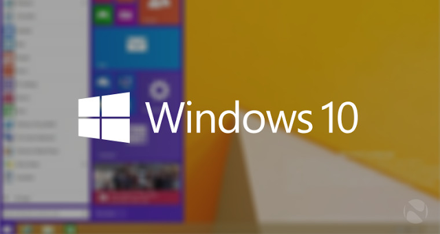 How To Get Help In Windows 10 From Microsoft?