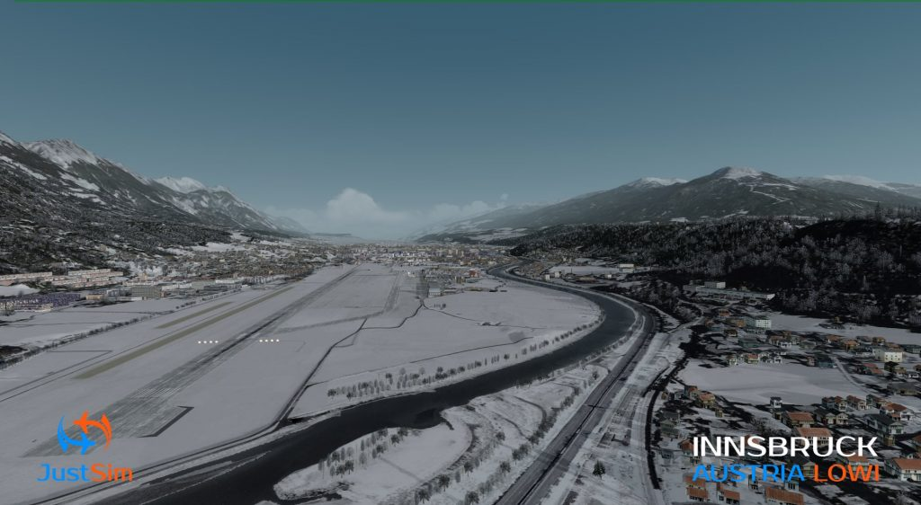 Manual download Orbx openlc Europe Free