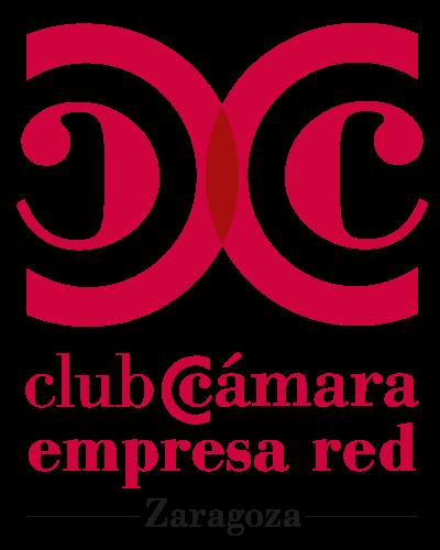 Club Empresa Red de la Cámara de Comercio de Zaragoza