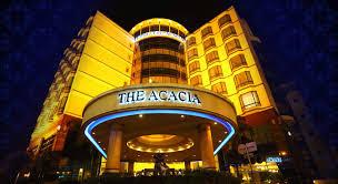 Hotel Bintang 4 Di Jakarta Pusat Daftar Nama Hotel Situs Booking Hotel Online