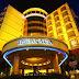 Hotel Bintang 4 di Jakarta Pusat