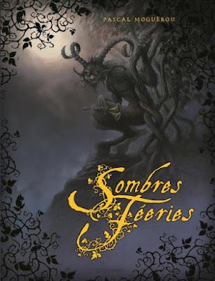 Sombres Fééries