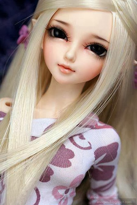 Cute barbie doll hd wallpapers free download - Cute barbie doll wallpaper hd ...