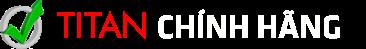 Titan Chinh Hang