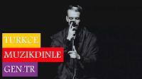 Çukur Dizisinde Çalan Ünlü Şarkıcı Cem Adrian'ın Dinleyiciler Tarafından Çok Sevilen Şarkısı Ela Gözlüm Ben Bu Elden Gidersem'in Şarkı Sözleri.