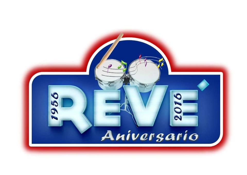 Orquesta Revé - Elio Revé Y Su Ritmo Changüí