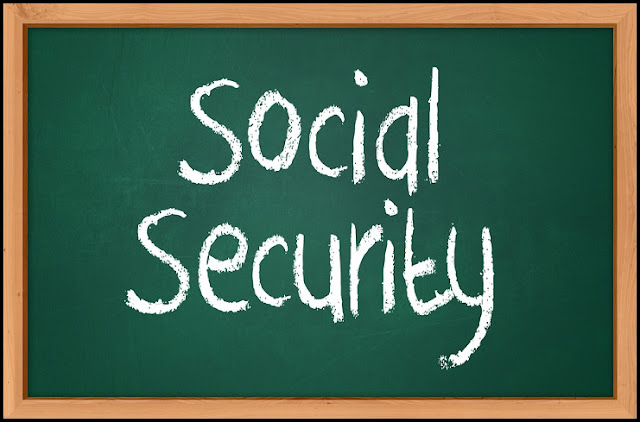 what-is-social-security-and-importance
