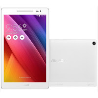 ASUS ZenPad 3G 4G Bianco