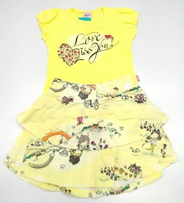 atacadista roupa infantil brás