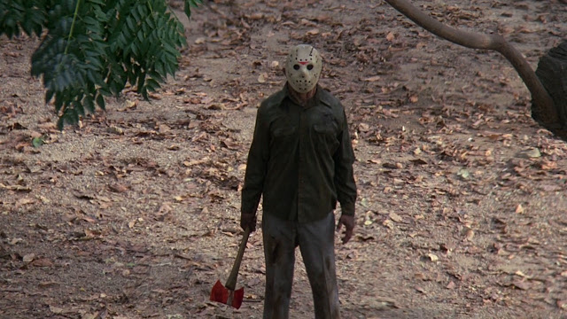 Single Resumable Download Link For Movie Friday The 13th A New Beginning 1985 Download And Watch Online For Free