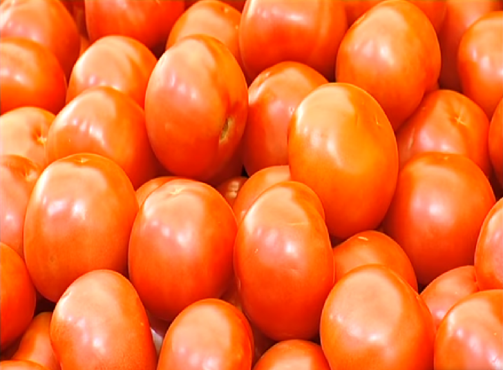 Discover how the humble tomato can improve your health