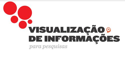 """Imagem do texto - curso """"visualização de informações para pesquisas"""""""