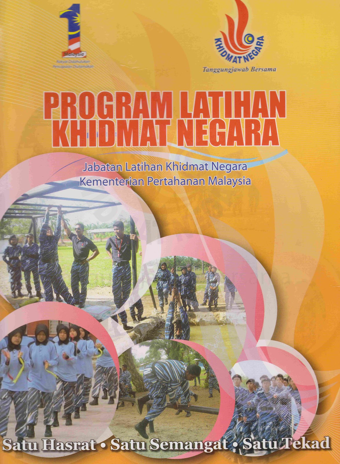 essay experience plkn National service plkn essay national service plkn essay national service experience essay national service 2008 malaysian national service aka plkn the source for most of the information.