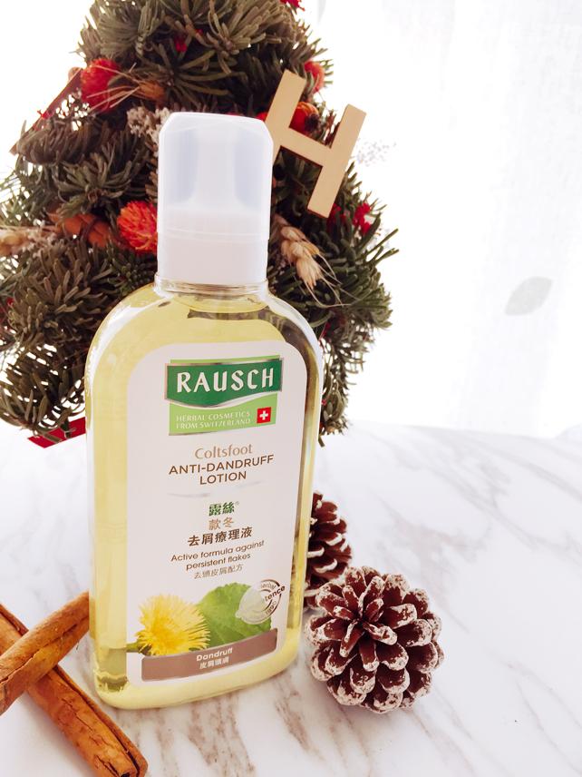 Rausch, 瑞士露絲, 天然草本植物, Shampoo, Conditioner, harcare, lovecath, catherine