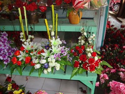 Toko Bunga Bandung Florist