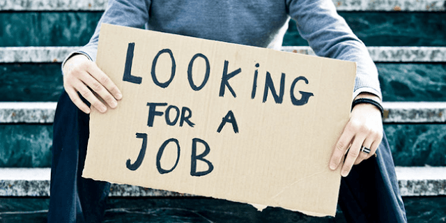 Best Android Apps For Job Seekers Searchers