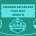 #Rodada1 – Série B do Amador de Várzea Paulista: Nada de empates sem gols nos 7 primeiros jogos