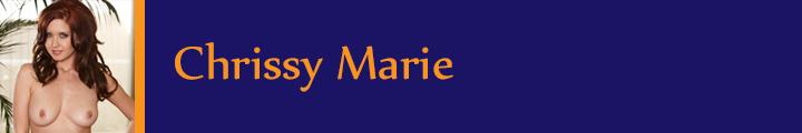 Chrissy%2BMarie%2BName%2BPlate%2B001.jpg