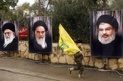 Nova Síria deverá ser ainda mais perigosa para Israel