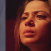 Maya's satan avatar To Kill This Person In Sony Tv's Beyhad