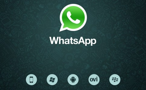 WhatsApp stop support Blackberry 10, Nokia S40 and Nokia S60, Android 2.2 Frooyo, iOS 6, Windows Phone 7.