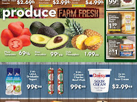 Cermak Produce Ad Preview March 13 - March 19, 2019