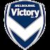 Daftar Pemain Skuad Melbourne Victory FC 2017/2018
