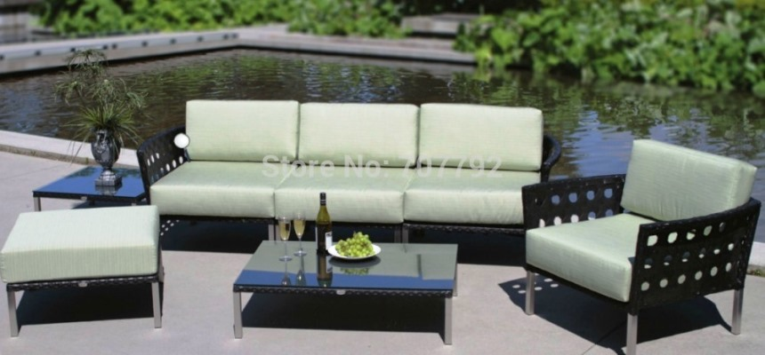 outdoor patio furniture lowes sale Furniture Design Blogmetro