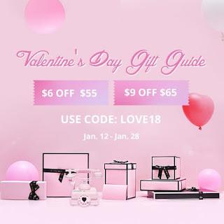 https://www.zaful.com/m-promotion-active-valentines-sale.html?lkid=11335508