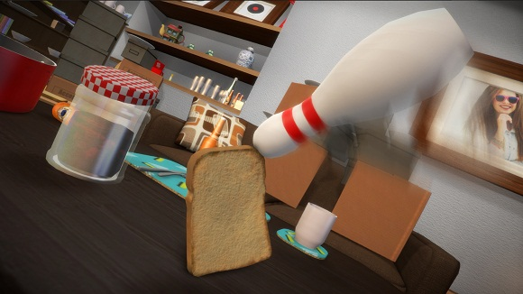 i-am-bread-pc-screenshot-www.ovagames.com-3