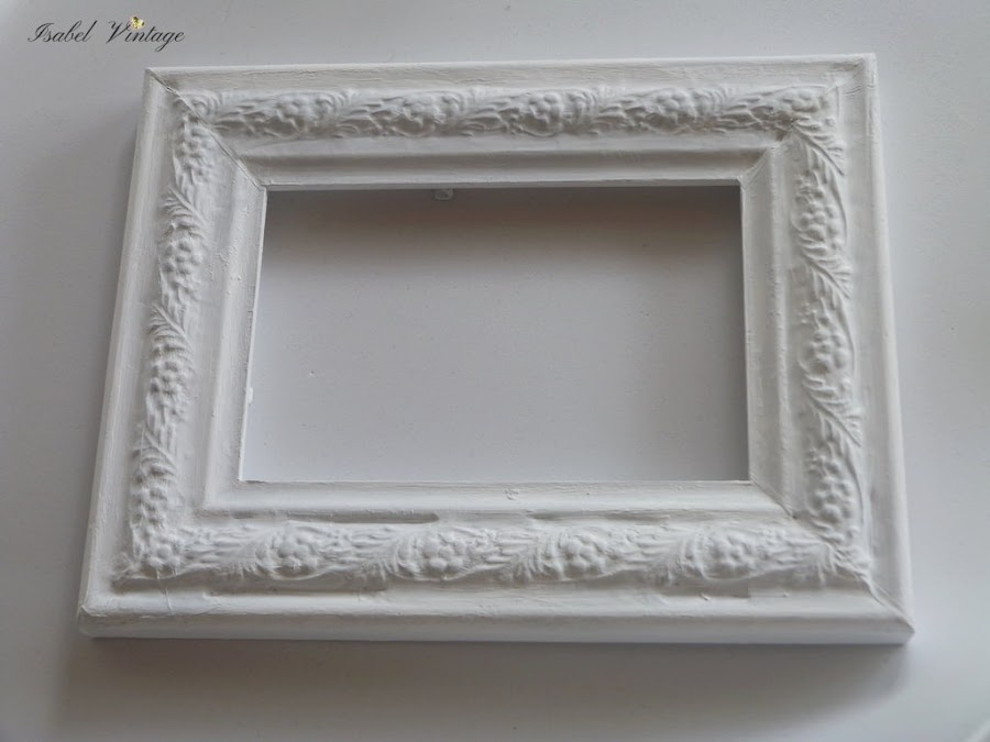 marco-madera-chalk-paint