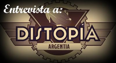 steampunk_distopía_argentia_entrevista