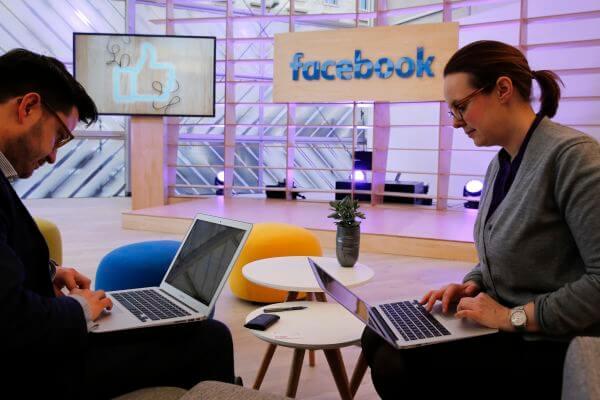 أهم 4 اشياء يجب عليك معرفتها قبل تقديم طلب توظيف في فيس بوك